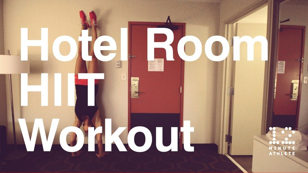 hotel-room-hiit-workout-1024x576
