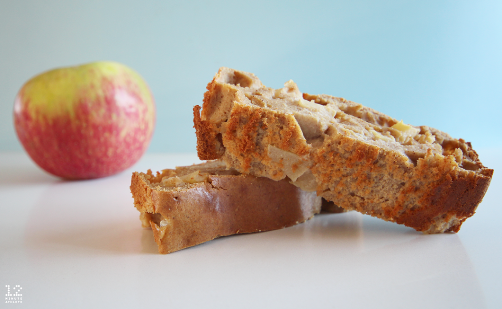 apple-protein-bread (1)