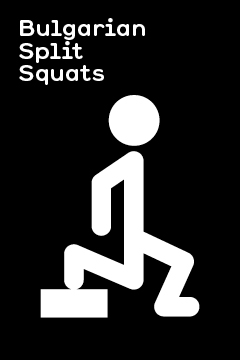 bulgarian-split-squats_black