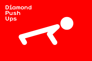 diamond-push-ups_red