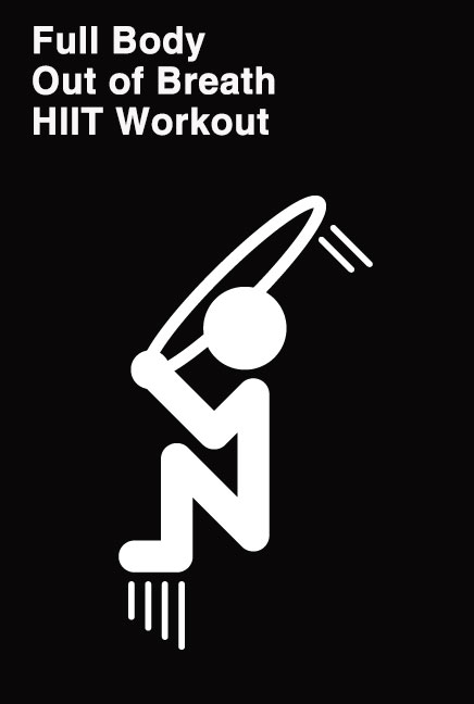Full-Body-Out-of-Breath-HIIT-Workout