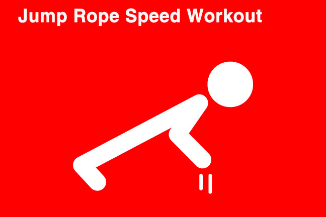 Jump-Rope-Speed-Workout